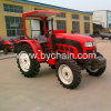 50HP Tractor - Sh500