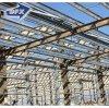 Commercial Design Metal Steel Structural Frame Buildings/Kits