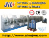 Day Use Full Servo Sanitary Napkinmaking Machine Manufacturerjwc-Kbd400