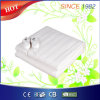 High Quality Synthetic Wool Certificated Electric Blanket