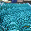 Anti-Bird Chain Link Fence Netting