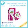 OEM Male Dotted Condom, Passion Condom, Latex Condom