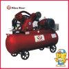 Garage Use Air Compressor (SS-AC285T)