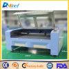 Hot Sale! Dek-1390j Cheap Laser Cutting Machine with Very Good Price