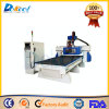 Dek-1325 Wood & Acrylic 9.0kw CNC Router with Atc Hsd Spindle