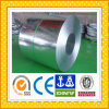 Galvanized Steel Coil / Galvanized Steel Strip