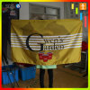 Hanging Advertising Fabric Polyester Banner Printing