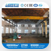 5 Ton Single Beam Electric Hoist Overhead Crane Price