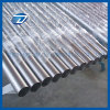 Good Quality ASTM B338 Seamless Gr2 Titanium Tube