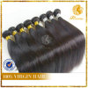 Peruvian Silky Straight Weft 100% Virgin Remy Human Hair Extension