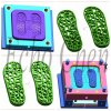 PA66 Shoe Mould/Injection Mold (YS15701)