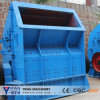 Good Quality Three Chamber Impact Crusher