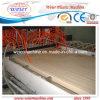 High Quality WPC Composite Door Extrusion Machine