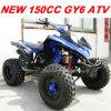 150CC ATV 150CC Quad 150CC ATV Quad 150CC Mc-347