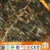 Microcrystal Stone Glass Polished Tile (JW8112D2)