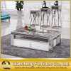 Hot Selling Model Modern Coffee Table with Drawer