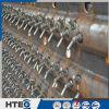Boiler Membrane Water Wall