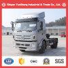 4X2 Heavy Duty Tow Truck / Truck Tractor
