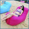 Custom Lazy Bag Sleeping Air Bag Inflatable Lazy Sofa