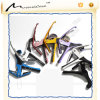 Aluminium Alloy/Zinc Guitar Capos