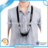 Latest Arrival Cheap Wine Cup Holder Lanyard with Custom Logo