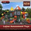 Ce Full of Fun Children School Playground Amusement Equipment (X1503-5)