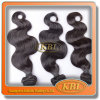 Malaysian Human Hair Products of Body Weaving