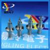 Ahrg1320 FUJI Gl 0805 Dispenser Nozzle 2D2s 0.8 0.5p=1.0 0805
