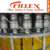 Automatic Plasitic Bottle Juice Filling Machine Price