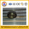 Gjj Construction Hoist Parts M8 M6 M5 M4