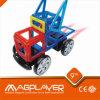 Assemble DIY Building Brick 3D Puzzle Toys for Children / Kids
