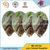 Packaging Aluminium Foil Lids for Plastic Cups