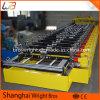 Ibr Roll Forming Machine