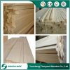 Great Toughness Construction Scaffold LVL with Cheap Price