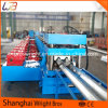 Metal Guardrails Roll Forming Machine