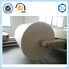 Industry White Fire-Resident Paper for Paper Honeycomb Core