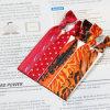 New Arrival Wholesale Custom Elastic Hair Tie Band