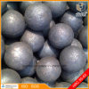No Deformation High Chrome Casting Iron Balls
