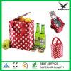 Insulated Wine Bottle Cooler Bag