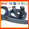 Oil Well Seal Gas Well Seal Casing Hangers Seals