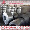 G550 Z275 Cold Rolled Galvanized Steel Strip