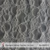 Elastic Allover Bra Lace Fabric (M0374)