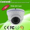 Waterproof Sony Sensor Video IP Camera with SD Card (KIP-200SHR30H)