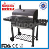 2106 New and Popular Trolley BBQ Grills with Ce/GS Approved (KLD2006)