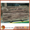 Top Quality Onyx Slab for Countertop