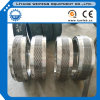 X46cr13/ 4Cr13 Stainless Steel Ss Ring Die for Pellet Mill, Pellet Die