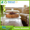 Wholesale Custom Clear Acrylic Multifunction Cake & Serving Stand