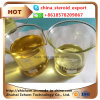 Bodybuilding Injectable Steroid Masteron Drostanolone Enanthate 100mg/Ml