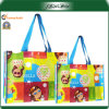 Logo Print Advertising Quality PP Woven Promotion Bag