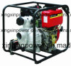 "3"" High Pressure Diesel Pump"